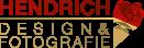 Hendrich Design & Fotografie
