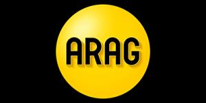 Werbeagentur Hendrich - Design & Fotografie - Logo - Arag