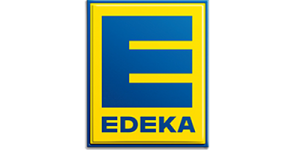 Werbeagentur Hendrich - Design & Fotografie - Logo - Edeka