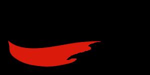 Werbeagentur Hendrich - Design & Fotografie - Logo - Kozan Ladenbau