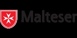 Werbeagentur Hendrich - Design & Fotografie - Logo - Malteser