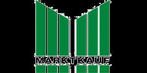 Werbeagentur Hendrich - Design & Fotografie - Logo - Marktkauf