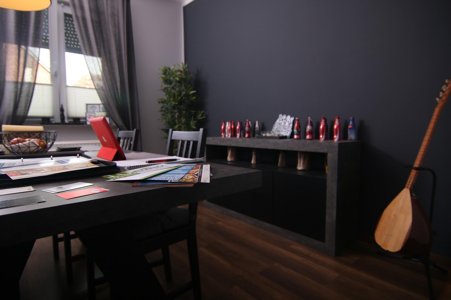 Werbeagentur Hendrich - Design & Fotografie - Agentur