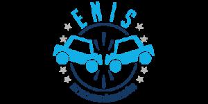 Werbeagentur Hendrich - Design & Fotografie - Logo - SVB-Enis
