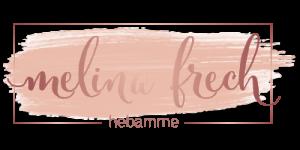 Werbeagentur Hendrich - Design & Fotografie - Logo - Hebamme Frech